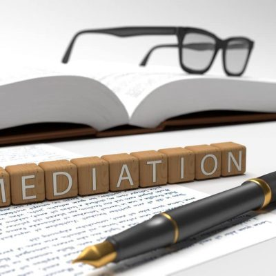 Professional Mediation Services
